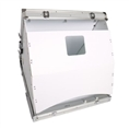 StudioKing Foldable LED Photo Box LED-L2 30W