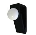 Luxi For All Light Meter Universal