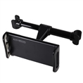 Matin Phone Cradle Mount AH9 for Head Rest