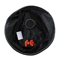 Falcon Eyes Bag for Beauty Dish 68 cm