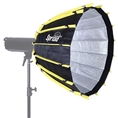 Falcon Eyes Foldable Octabox Spread SPB90 90 cm