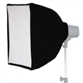 Falcon Eyes Softbox SSA-SB4545 for SS Series