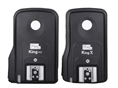 Pixel i-TTL Radio Trigger Set King Pro for Nikon