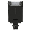 Travor TTL Speedlite SL-282S for Mirrorless Sony Cameras