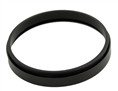 Kowa Adapter Ring for new Eyepieces DA1-XR