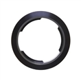 Kowa Adapter Ring TSN-EC1A