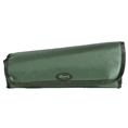 Kowa Bag for TS500 Series