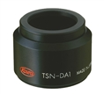 Kowa Digital Adapter DA1 for TSN-820M, 660, 600, TS-610 and TSN-1,-2,-3,-4