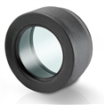 Kowa Eyepiece Protection TSN-CV66 for TSE-14WD and TSE-Z9B