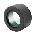 Kowa Eyepiece Protection TSN-CV88 for TE-11WZ, TE-10Z and 17WD
