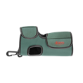 Kowa Stay-On Bag C-500G for TSN-500 Series - Green