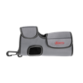 Kowa Stay-On Bag C-500GY for TSN-500 Series - Grey