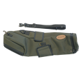 Kowa Stay-On Bag C-821 for TSN-82SV