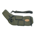 Kowa Stay-On Bag C-881 for TSN-881/883