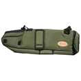 Kowa Stay-On Bag for TSN 772/774 Straight