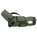 Kowa Stay-On Bag for TSN881/883