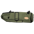 Kowa Stay-On Bag for TSN882/884 Straight