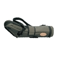Kowa Stay-On Bag voor TSN661/663