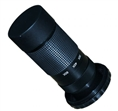 Outdoor Club Zoom-Eyepiece 20-60x for ST-Series