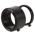 Vortex Razor HD Digital Camera Adapter