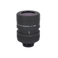 Vortex Razor HD MOA Reticle Eyepiece
