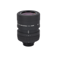 Vortex Razor HD MRAD Reticle Eyepiece