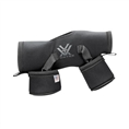 Vortex Stay-On Tas for Razor HD 50 Black fitted straight