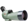 Kowa Compact Spotting Scope TSN-501 20-40x50