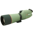 Kowa Spotting Scope Body TSN-663M Prominar