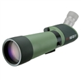 Kowa Spotting Scope Body TSN-82SV
