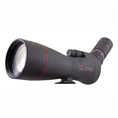 Kowa Spotting Scope Body TSN883 Black incl. TW-11WZ 25-60x Ocular with Neoprene Case