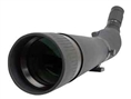 Outdoor Club Spotting Scope T80 80 mm Black