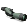Vortex Diamondback 20-60x60 Spotting Scope Straight