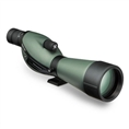 Vortex Diamondback 20-60x80 Spotting Scope Straight