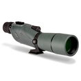 Vortex Viper HD 15-45x65 Spotting Scope Straight