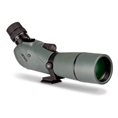 Vortex Viper HD 15-45x65 Spotting Scope
