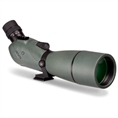 Vortex Viper HD 20-60x80 Spotting Scope