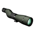 Vortex Viper HD 20-60x85 Spotting Scope Straight