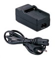 Falcon Eyes Battery Charger SP-CHG for NP-F550/NP-F750/NP-F950