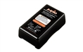 Jupio V-Mount Battery BVM0002 7800mAh 14.4V