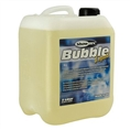 Liquid for Bubble Machine 5L