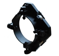 Falcon Eyes Adapter Ring SS-SB for SS Series