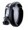 Falcon Eyes Adapter SSA-BW SS-Series to Bowens