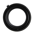 Falcon Eyes Speed Ring Adapter DBBWEC Bowens to Elinchrom