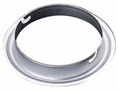 Linkstar Adapter Ring DBEC for Elinchrom