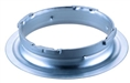Linkstar Adapter Ring DBMB for Multiblitz Vari/Xeno/Magno