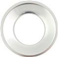 Linkstar Adapter Ring DBWL for Balcar
