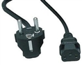 Falcon Eyes Universal Power Cable Euro C13 1.5m