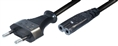 Falcon Eyes Universal Power Cable Euro C7 5m