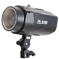 Falcon Eyes Studio Flash SS-250D